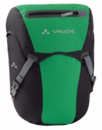DISCOVER PRO BACK-MEADOW-BLACK