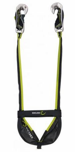 SMART BELAY LANYARD VN