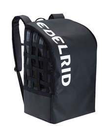 TOOL BAG 30L BLACK