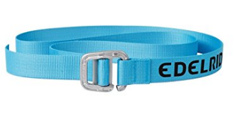 TURLEY BELT 25MM VPE5 120CM ICEMINT